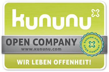 careforce ist OPEN COMPANY bei kununu